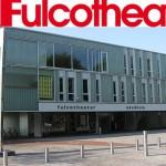 fulco-theater-ijsselstein-2