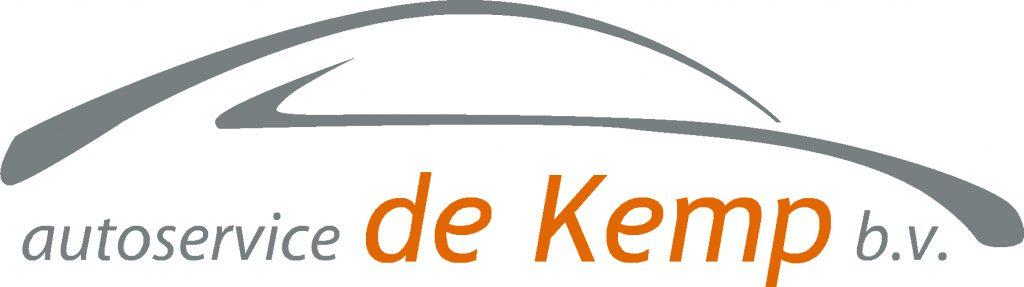 Autoservice De Kemp