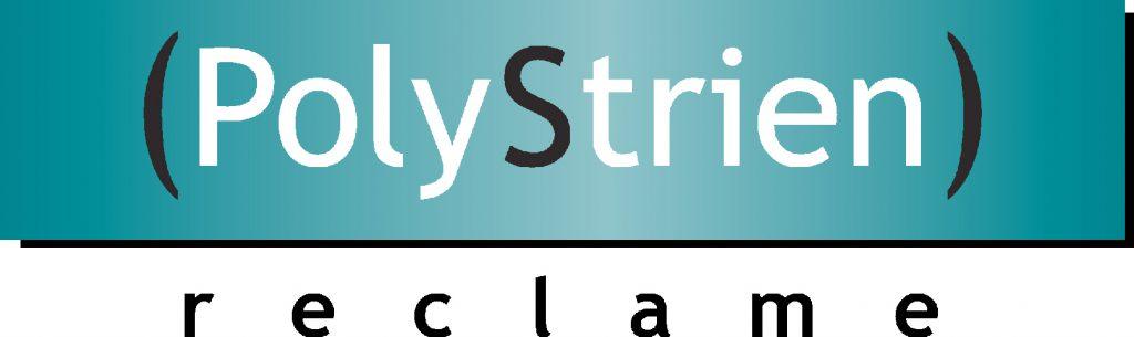 PolyStrien reclame