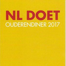 nl-doet-paspoort