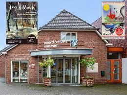 Heropening Noord-Veluws... - Noord-Veluws Museum Nunspeet   Facebook